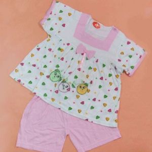 Girl set, 1 year, [CL305A]